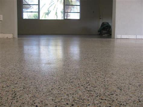 Terrazzo Floor Restoration by Terrazzo Floors Terrazzo Floor Cleaning Delray
