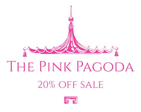 Seprei My Pink Pagoda the pink pagoda november 2014