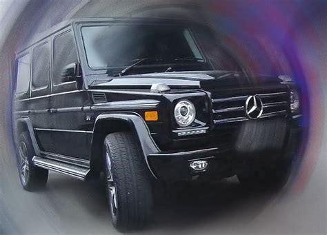 mercedes jeep 2017 new 2017 mercedes benz g class 4dr suv amg new