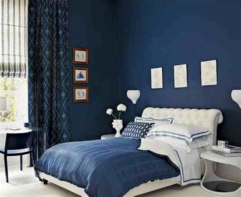 Ac Kecil Untuk Kamar Tidur 40 warna cat kamar tidur utama minimalis sempit kecil mungil