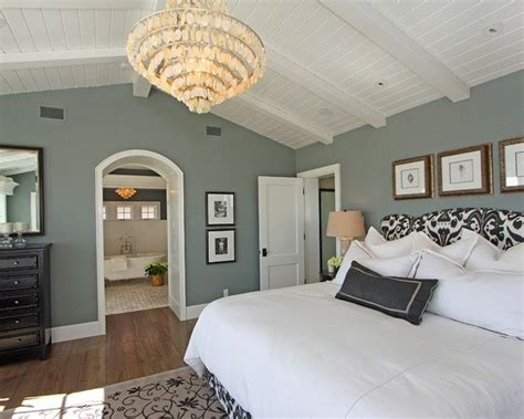 green paint colors for bedrooms blue gray bedroom gray green exterior paint colors gray