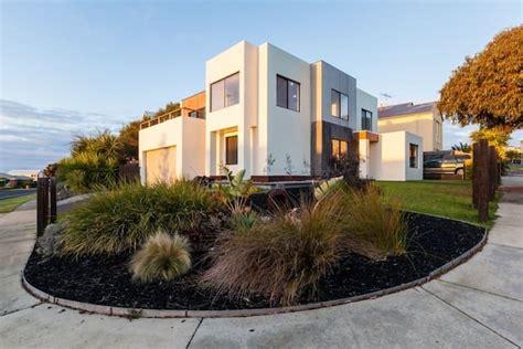 top 10 airbnb vacation rentals in oregon coast trip101 top 10 airbnb vacation rentals in bells beach australia