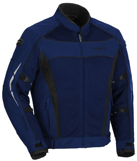 cheap motorbike jackets 299 99 fieldsheer mens high temp mesh jacket 2013 195944
