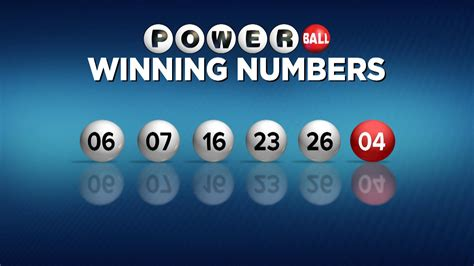 only 1 winner in 758 million powerball jackpot today