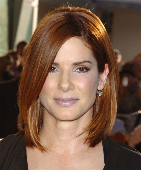 impeccable hairstyles  square faces  hairstyles