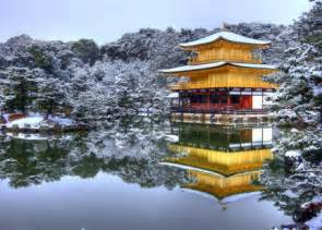 japanische le winter in japan i japan japan travel tips and