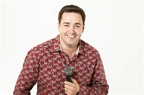 best stand up sean hughes s top ten stand up comedians time out comedy