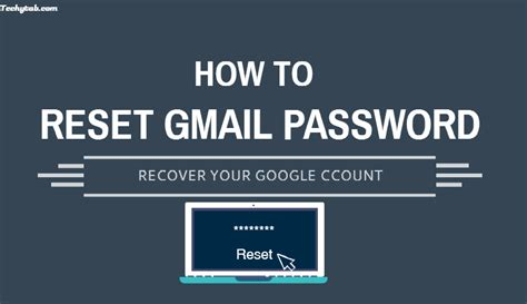 gmail keeps resetting my password reset gmail password without recovery phone number or email