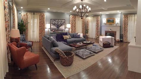 what is living room how to recreate nbc s this is us living room shopping the kansas city