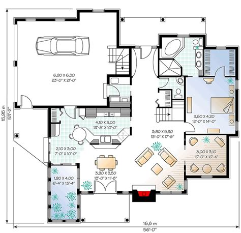 home design application windows floor plan app windows 8 1 thefloors co