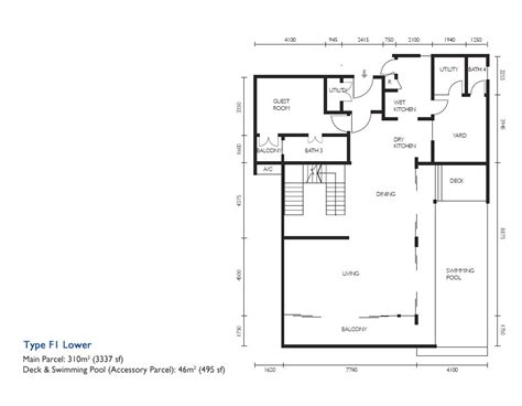 floor plan collection floor plan collection 28 images large images for house