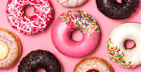 google images donuts google is hosting a free donut pop up in toronto this
