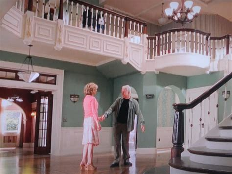 cheaper by the dozen house quot cheaper by the dozen quot movie houses