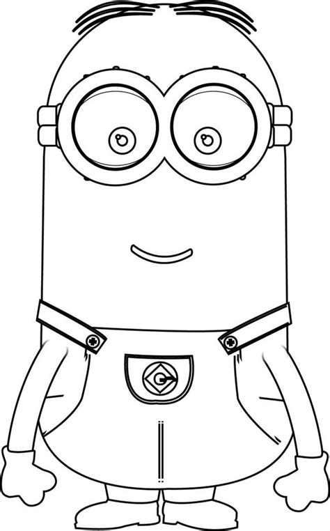 minions thanksgiving coloring pages moldes dos minions para imprimir e decorar