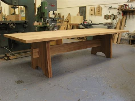 12 seater oak dining table 3 metre oak trestle dining table 12 seater adventures