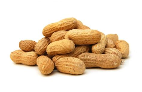 the best way to avoid peanut allergies eat peanuts hfr