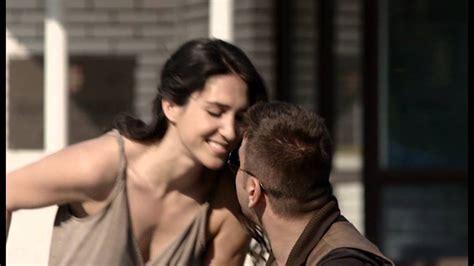 film it u bioskopima film vojna akademija 2 u bioskopima od 6 novembra youtube