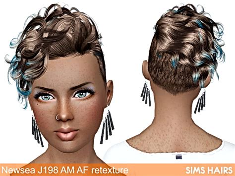 african hairstyles sims 4 african american hairstyles sims 4 hairstylegalleries com