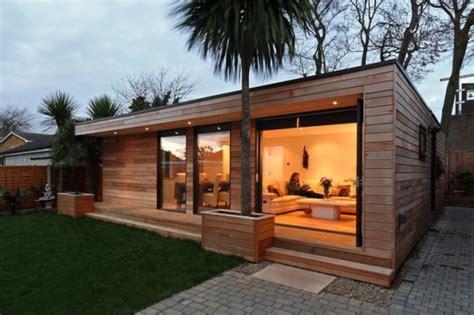 granny unit eco friendly garden house adorable home