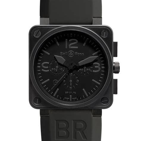 Bell Ross Phantom bell and ross watches prices