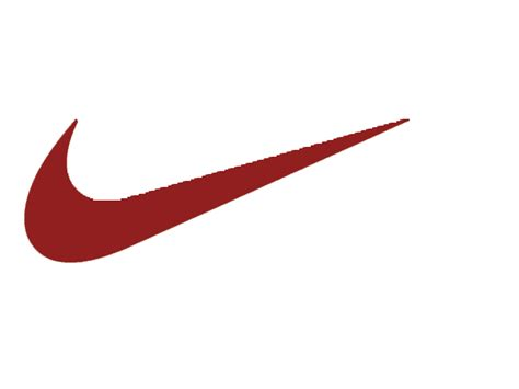 Swoosh Story Of Nike And The Who Played There J B Strasser the story the nike swoosh logo