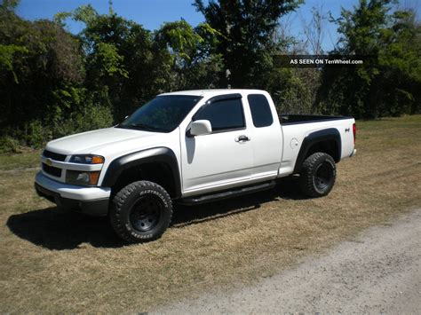chevrolet 4 x 4 chevrolet colorado 4x4 reviews prices ratings with