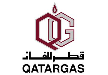 qatargas plans to venture into new markets