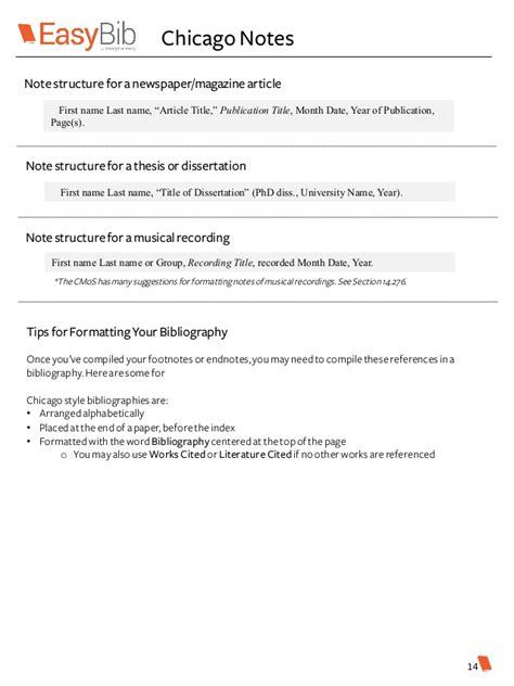 chicago style citation dissertation citation for phd dissertation 100 original