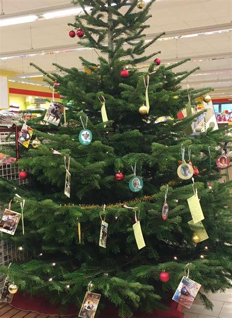 weihnachtsbaum 6 jake hundehilfe