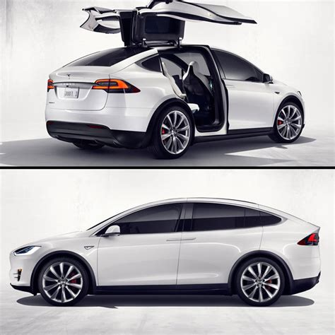 8 features that makes tesla model x suv finalist for the