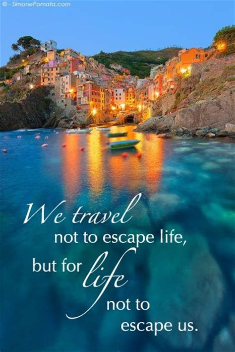 Book Your Travel To Dreamland by 1000 Italy Quotes On Travel Quotes Quotes
