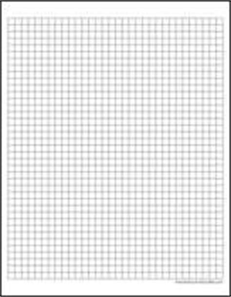 Graph Drawer Free by Free Graph Paper From Formville