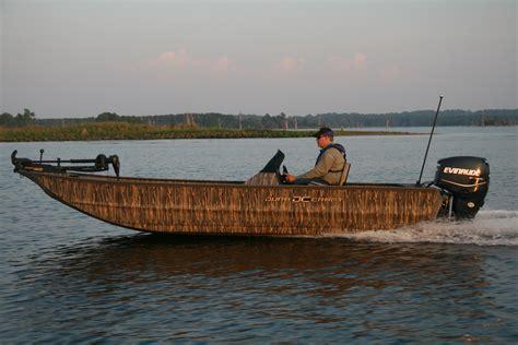 duracraft boat steering wheel vintage duracraft aluminum boat bing images