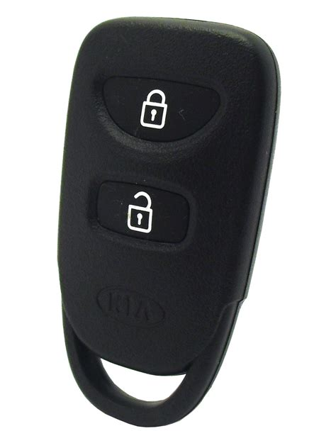 Kia Keyless Entry Kia Keyless Entry Remote 3 Button For 2010 Kia Soul