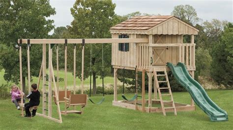 gliders for swing sets glider swing sets pinterest