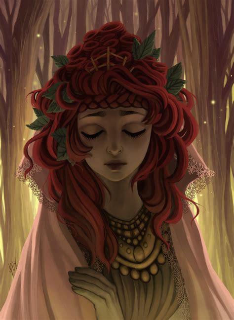 hair st es roman goddesses hestia by ladyeriu deviantart com on deviantart greek