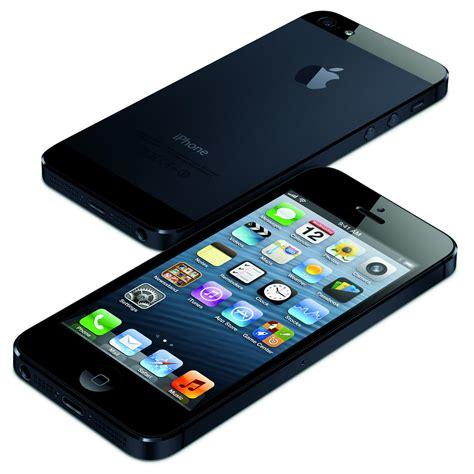 iphone 5 price in nigeria ogbongeblog