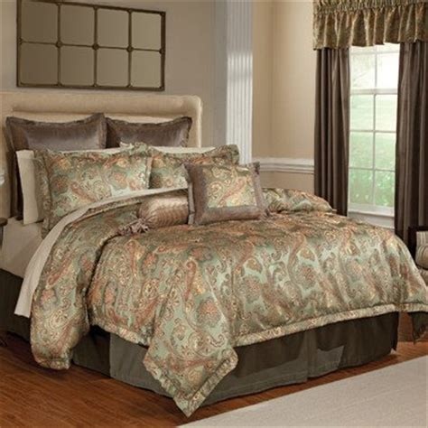 raymond waites comforter set king raymond waites discount raymond waites bedding monaco