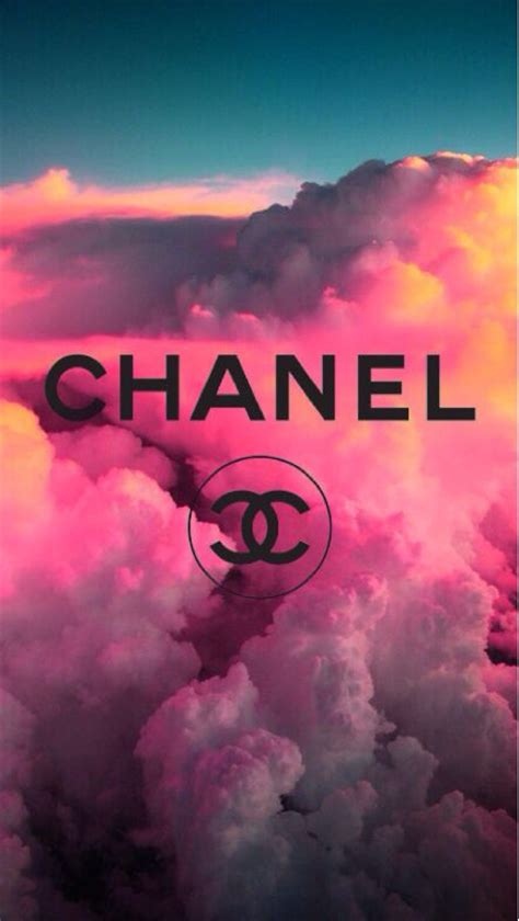 wallpaper for iphone chanel chanel wallpapers and chanel pink on pinterest