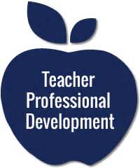 foundation for pottstown eduction funding intiatives