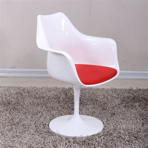 online buy wholesale tulip chair from china tulip chair online kopen wholesale tulp stoel uit china tulp stoel