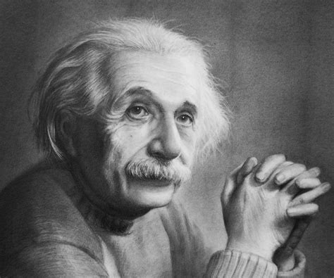 einstein biography in short short essay on albert einstein albert einstein essay