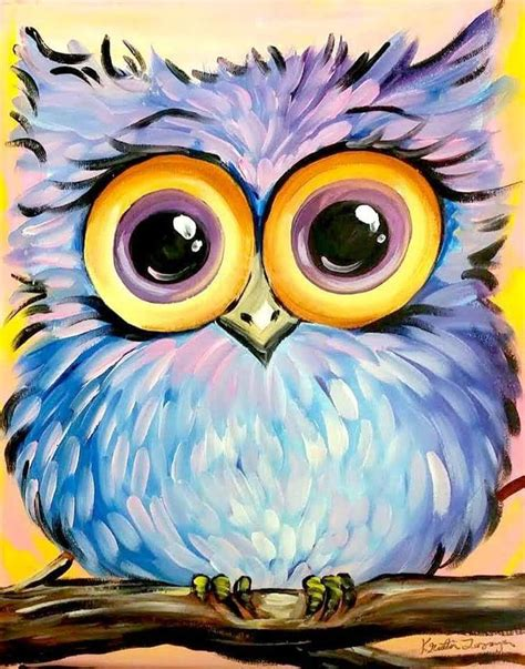 wine and design hickory calendar best 20 owl paintings ideas on pinterest