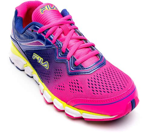 jcpenney womens athletic shoes fila mechanic 2 energized womens running shoes