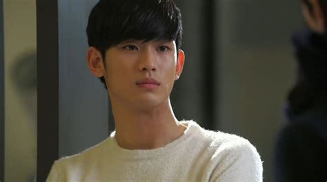 imagenes de my love from the star my love from the star episode 2 별에서 온 그대 watch full