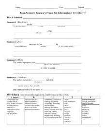 Rhetorical Precis Outline by Baladez Carlos Class Files