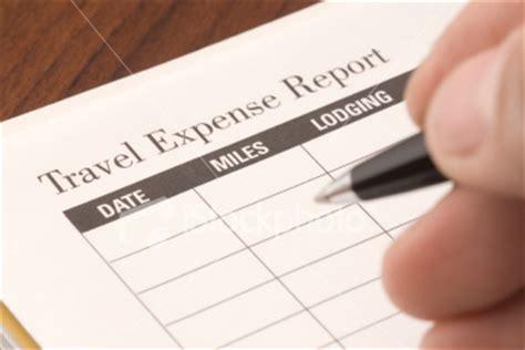 #quickbooks tip handling employee reimbursements for