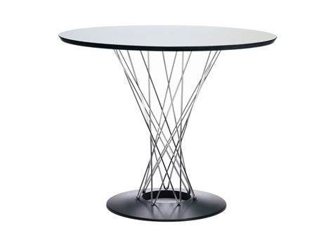 Vitra Dining Table Vitra Dining Table Milia Shop