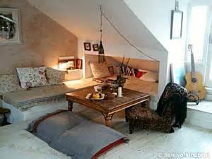 studio appartments in london london apartment alcove studio apartment rental in notting hill ln 498