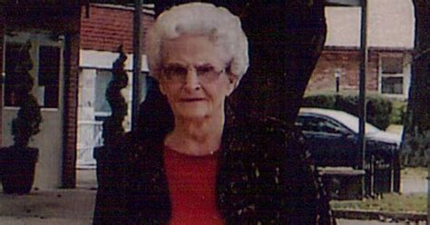 funeral homes obituaries lovia gilliam